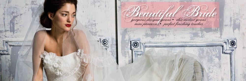 Info Beautifulbrideboutique Com Beautiful Bride 121