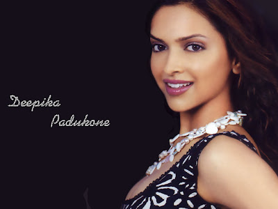 Hot And Sexy Deepika Padukone: Deepika Padukone May Play A ...