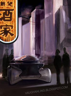 V Ling 04 09