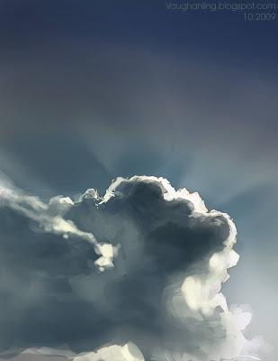 Cars Wallpaper Border Walmart V Ling Clouds Study