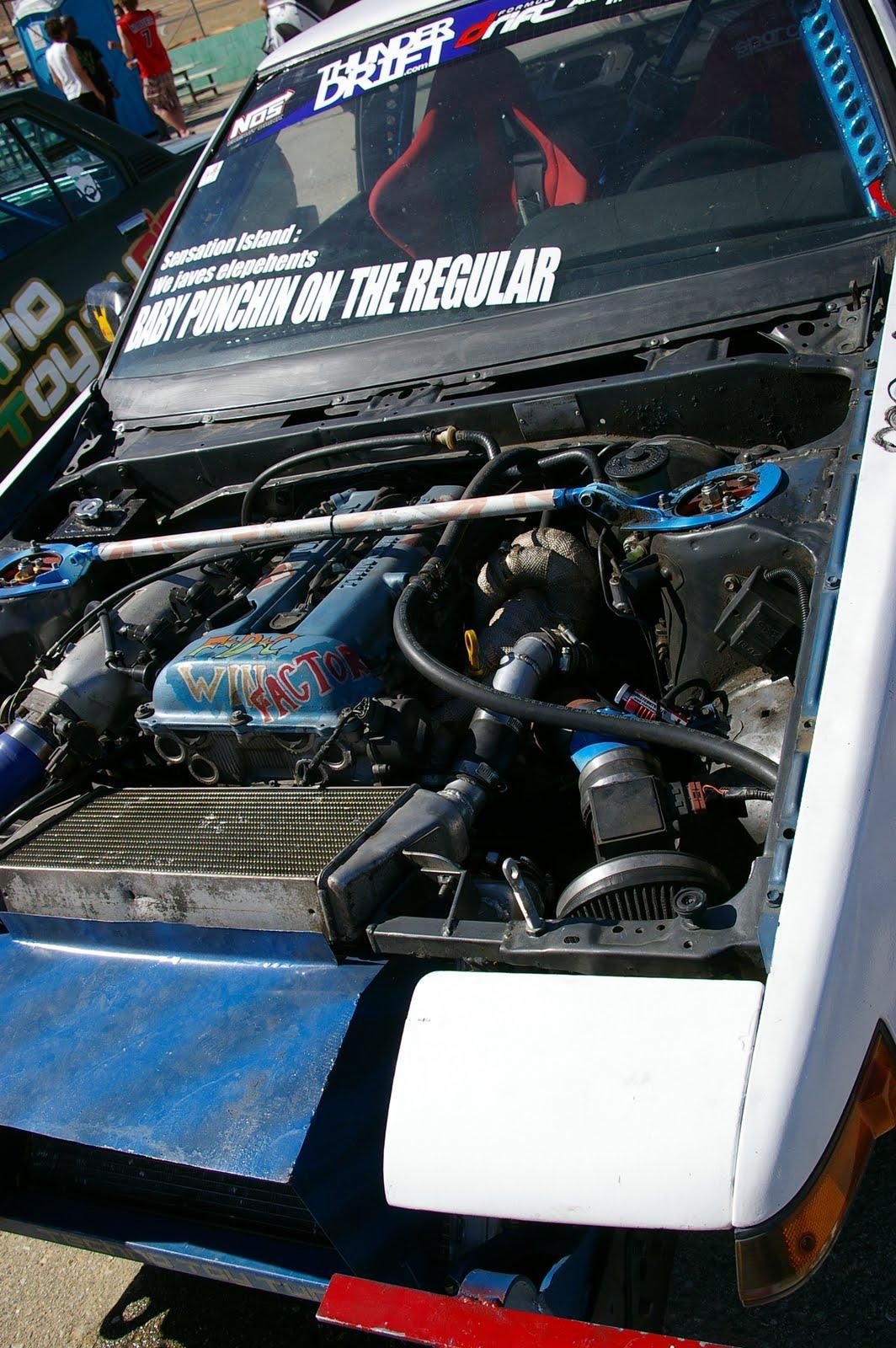 Alfa Img Showing Gt 2010 Chevy Impala Ss Horsepower