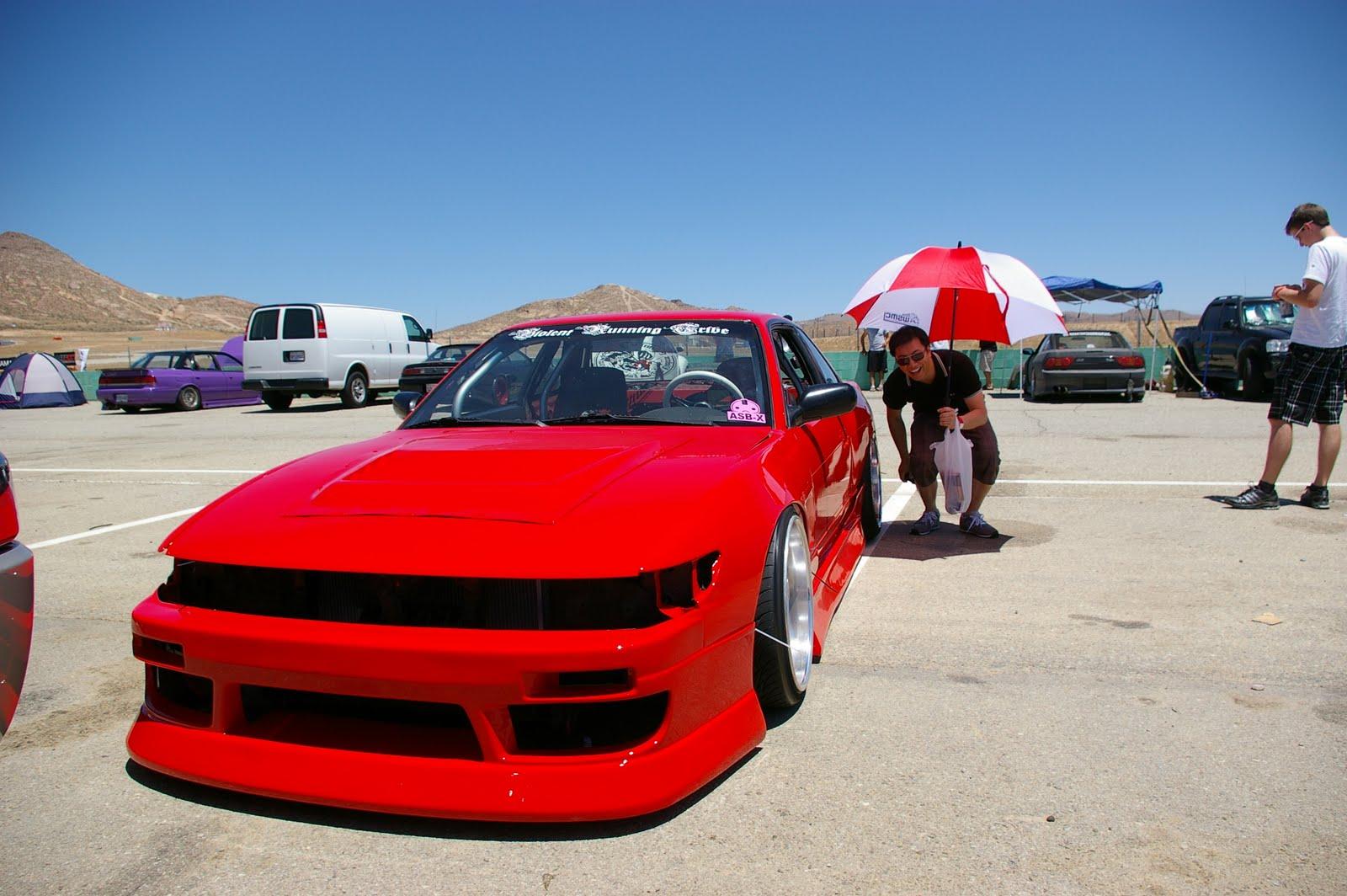U S Save Calexico Car Rental