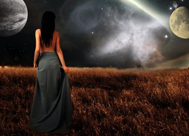 που είναι η Σελίνα Γκόμεζ που χρονολογείται 2014