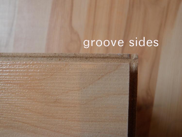 Lamton Laminate Flooring, Who Makes Lamton Laminate Flooring