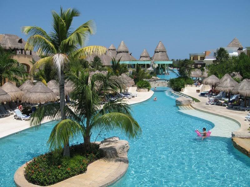 Fotos de piscinas piletas piscinas piletas for Piletas inflables intex precios