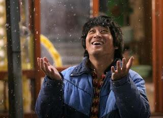 Fools Love Korean Drama Asianwiki Excalibur Film Carmina Burana