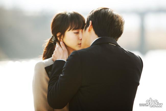 Will It Snow In December Korean Drama Hindi Movie Old Full Hd