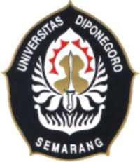 Undip Semarang Tidak Menerima Mahasiswa Baru Asal Malaysia