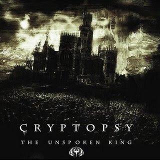 http://4.bp.blogspot.com/_asUEU-AdYTY/SKXO-vUq-aI/AAAAAAAAAVs/ikaYQrg9kX4/s320/Cryptopsy+-+The+Unspoken+King.jpg