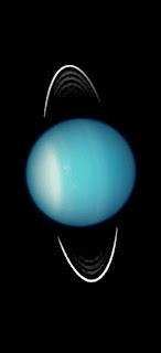 Wall Street Weather: Uranus in Pisces: 2003 – 2011