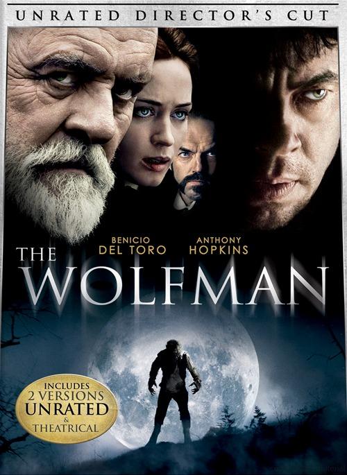 月 圓 之 夜 狼人 破解