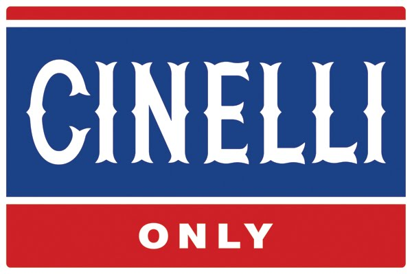 Cinelli Only
