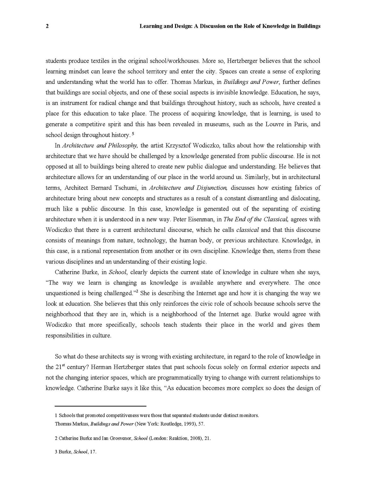 page essay essay explaining what has happened to this world  paragraph essay paragraph custom writing services 8 paragraph essay