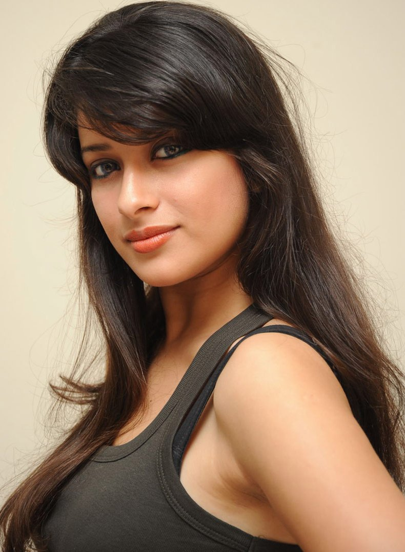 Tollywood Hot Heroines  Telugu Spicy Actress  Tollywood -2805