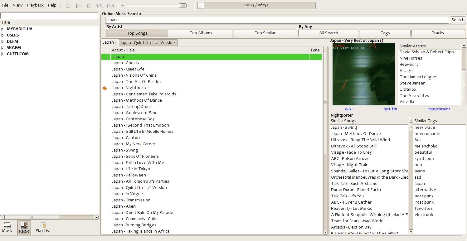 Fakeroot download