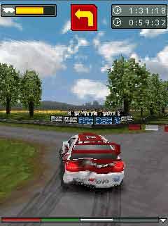 3d Jar Games 3d Rally Jar Racing Free Download Jar Games For