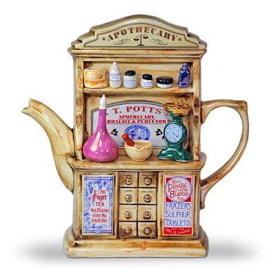 beautiful-tea-pots-4