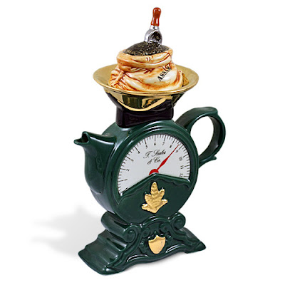 beautiful-tea-pots-2