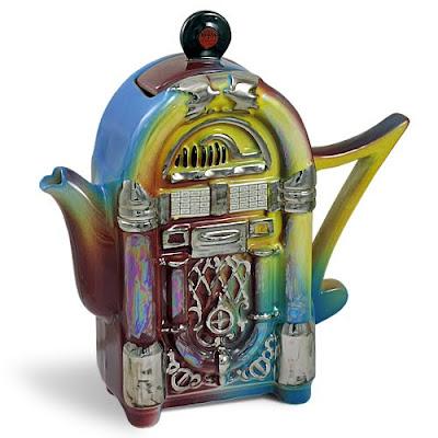 beautiful-tea-pots-1