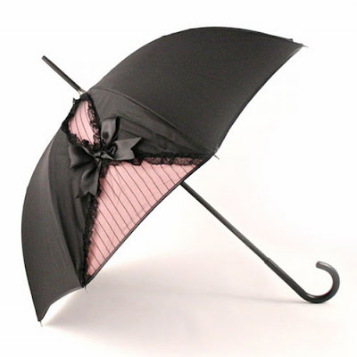30 Creative umbrella designs | Curious, Funny Photos ...