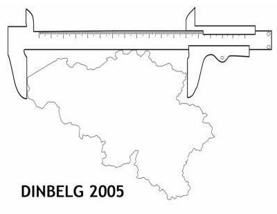 Innowiz Project: 2008
