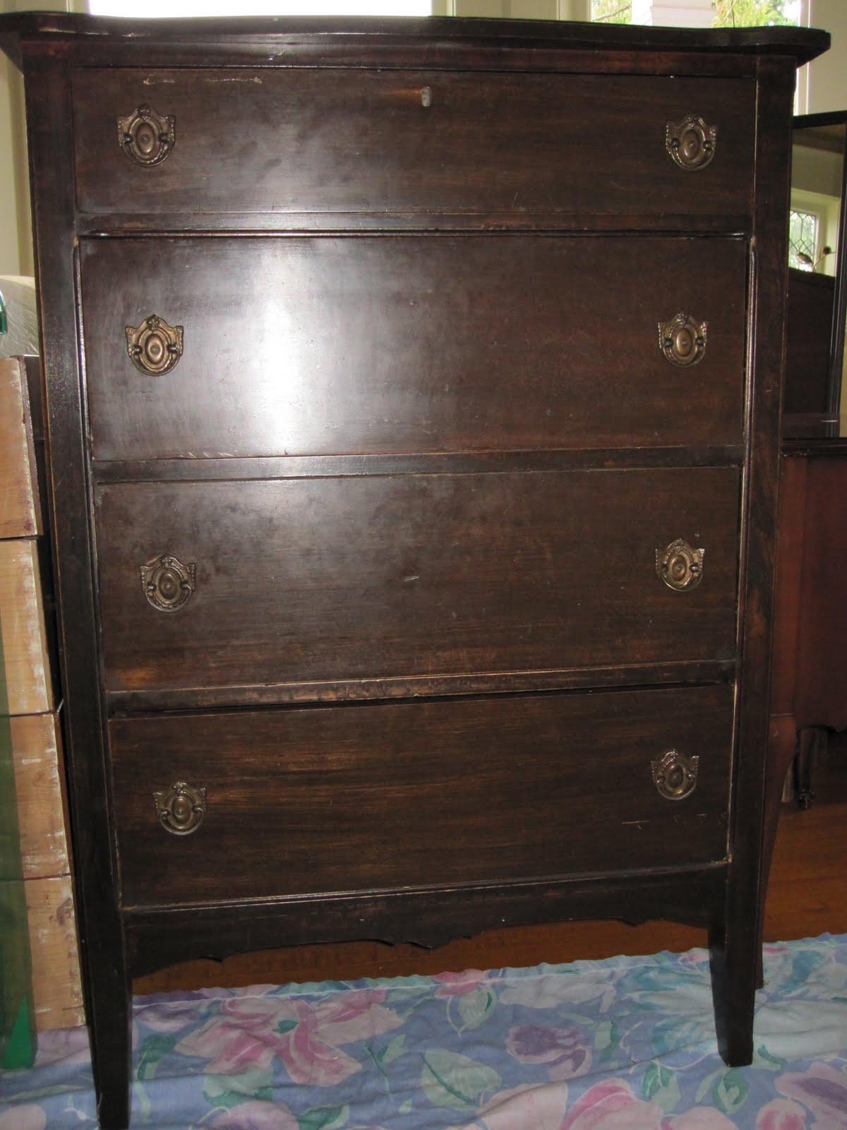 sweet tree furniture antique highboy dresser