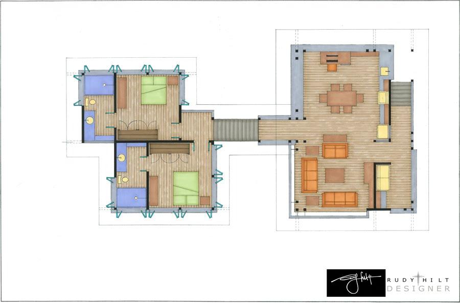Costa rica home floor plans House design plans – Costa Rica Home Floor Plans
