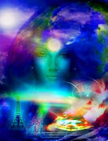 http://4.bp.blogspot.com/_ayjmAXPlWCM/TUfDM_jpjlI/AAAAAAAAAKY/I1hIQQ0FX4Q/s200/air_earth_water_new_spiritual_fire-of-Gaia-sml%25252011.jpg