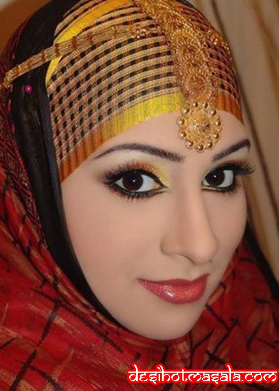 Beautiful Fathima Kulsum Saudi Arabia Queen