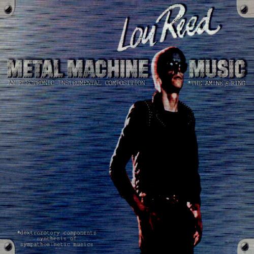 Skivan som uppfann heavy metal | Musik och mer