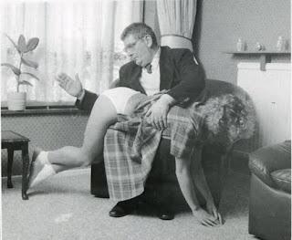 Vermont spanking personals Adult dating XXX Hot single girls in Brattleboro Vermont