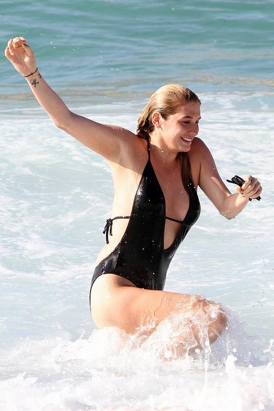 kesha swimsuit pictures  kesha swimsuit ...