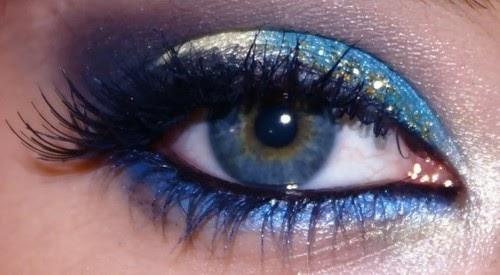 citate despre ochi albastri Ochii in citate , maxime , aforisme   diane.ro citate despre ochi albastri