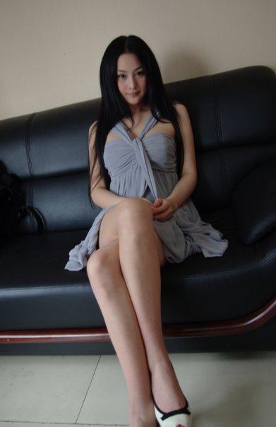 Beautiful naked sexy egyptian girls hot