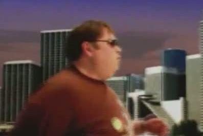 musik fatboy slim