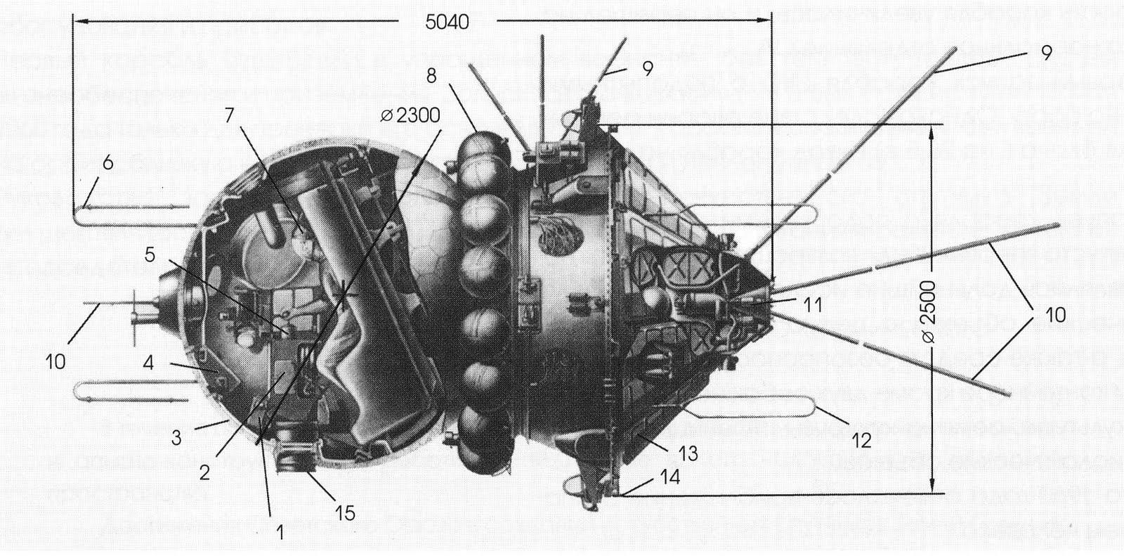 Yuri Gagarin Abril 12 De El Vuelo La Nave El Hombre