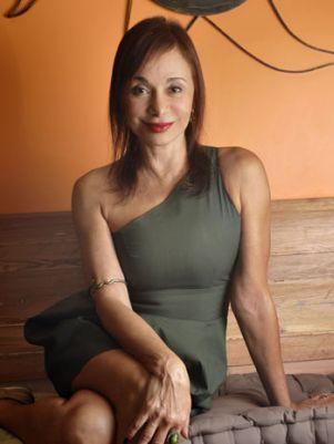 Tania Alves Nude Photos 30