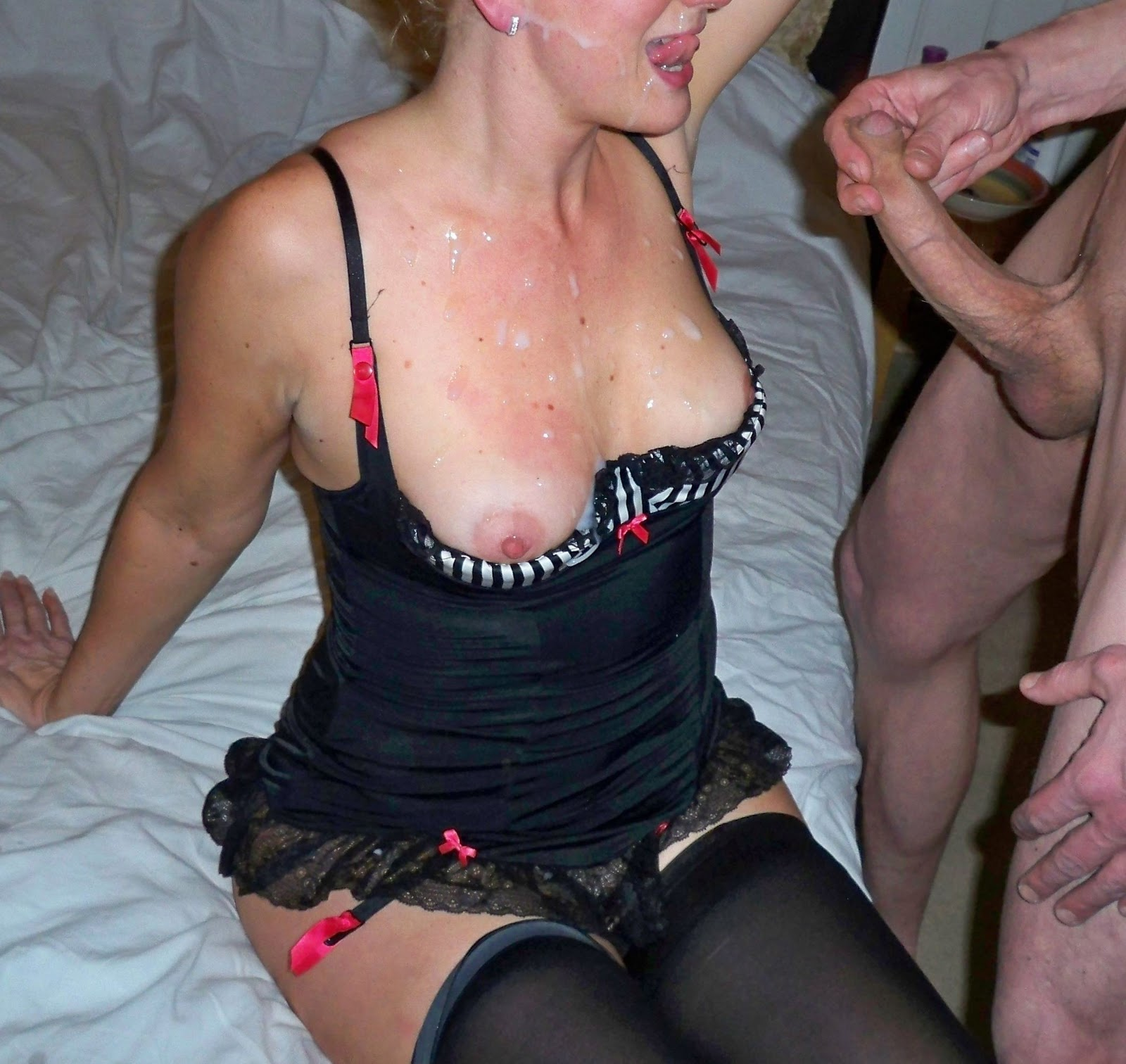 Dutch mature body from den haag i spy on