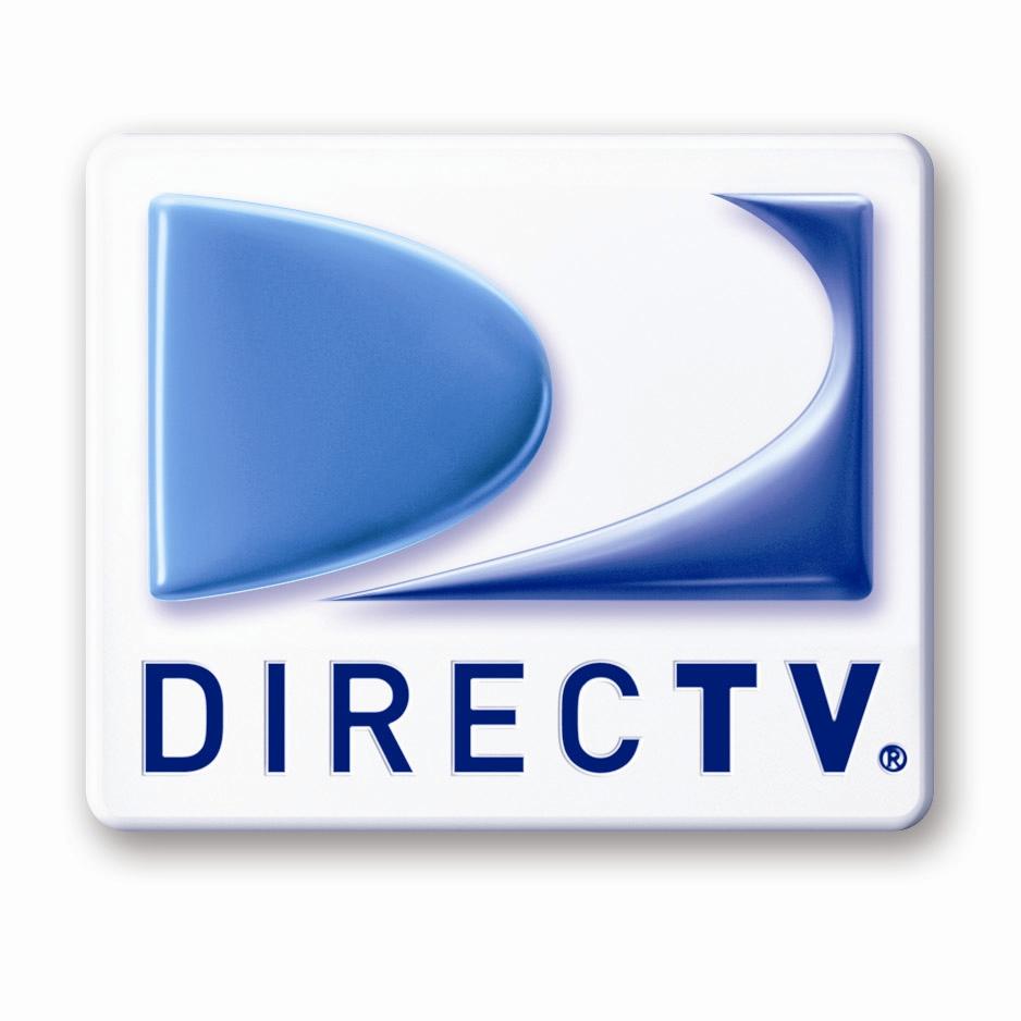zia buzz directtv satellite television. Black Bedroom Furniture Sets. Home Design Ideas