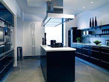 fabienne michaud darty cuisine paris rivoli agence rapp nogen. Black Bedroom Furniture Sets. Home Design Ideas