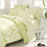 three men and their ladies spring ideas. Black Bedroom Furniture Sets. Home Design Ideas