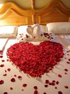 احبك يا اجمل اقدارى 00 احبك يا عشقى واسرارى أغار عليك حبيبى حتى