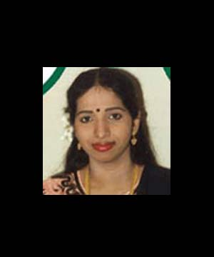 biography of swarnalatha indian cinema playback singer