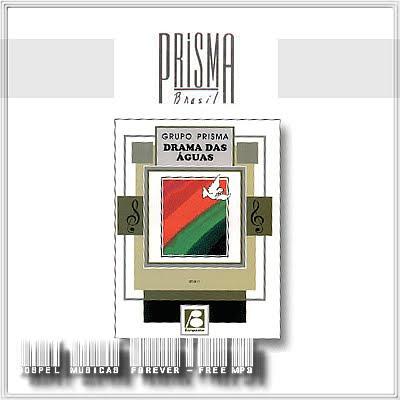 PARTITURAS GRUPO PRISMA BRASIL DRAMA DAS ÁGUAS