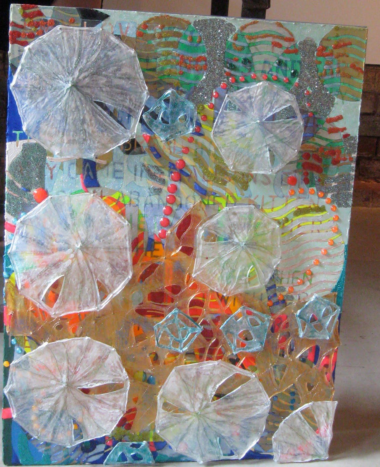 Wallpaper Underlayment   hd wallon