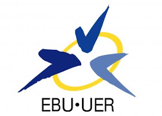 https://i1.wp.com/4.bp.blogspot.com/_b8wrT16t268/SsniPNo4M6I/AAAAAAAAATk/DdqMOP0ktYc/s320/_ebu_uer_logo_grande.jpg