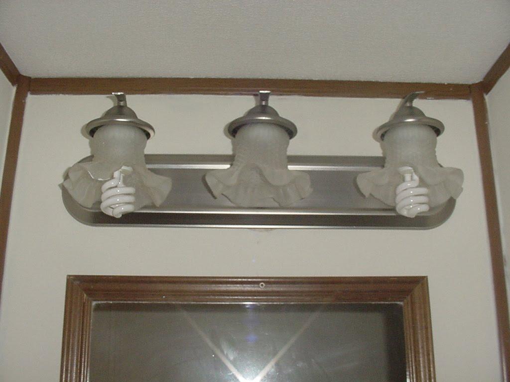 my commentary and technical help bathroom light fixtures Ceiling Light Fixtures eBay Vintage Light Fixtures eBay