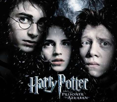 Harry Potter 2 Movie - Best Movies 2004