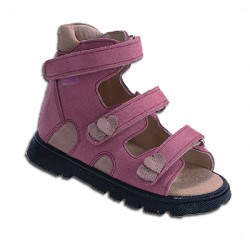 Orthopedic shoes for children with Cerebral Palsy Orthopedic Shoes For Kids That Tiptoe