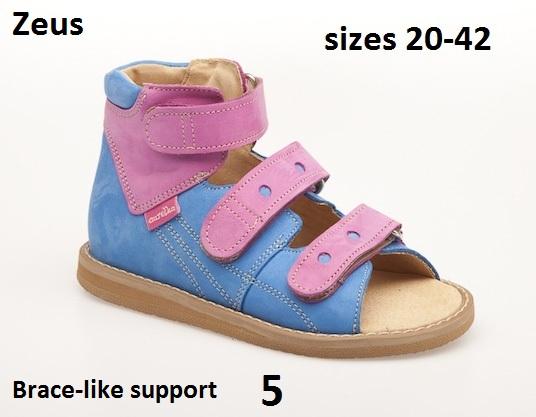 Orthopedic Shoes for Kids: THE BEST ORTHOPEDIC SHOES FOR ... Orthopedic Shoes For Kids That Tiptoe